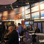 NAB2014: Editshare V7 und Flow-Preview