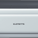 NAB2014: Elements unterstützt Avid Everywhere und Adobe Anywhere