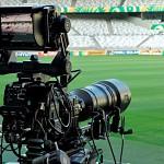 NAB2014: Sony und Fifa kündigen weitere 4K-Produktionen an