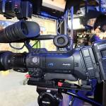 NAB2014-Video: JVC-Neuheiten/4K-Studien