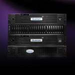NAB2014: Quantum stellt neue StorNext Pro-Lösungen vor