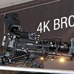 NAB2014: Red präsentiert »One Camera«-Konzept