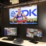 NAB2014-Video: Slomo TV — Replay und Zeitlupe für den Live-Einsatz