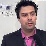 NAB2014-Video: Projekte und Entwicklungen bei SonoVTS