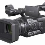 NAB2014: Sony-Produkt-Telegramm