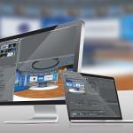 NAB2014: Vizrt kooperiert mit Maxon, Adobe, Ncam