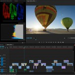 NAB2015: Neue Features bei Premiere Pro CC