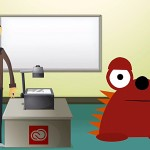 NAB2015-Video: Adobe Character Animator