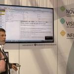 NAB2015: Annova zu Neuerungen und zum BBC-Auftrag