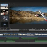 NAB2015: Apple aktualisiert Final Cut Pro X, Motion und Compressor
