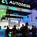 NAB2015: Autodesk zeigt 2016er-Softwares