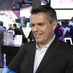 NAB2015-Video: Dana Ruzicka von Avid
