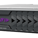 NAB2015: Isis 1000 – Einsteiger-Storage von Avid