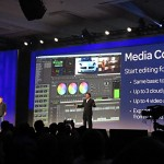 NAB2015-Video: Avid kündigt kostenlose Version von Media Composer an