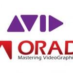NAB2015: Avid plant Übernahme von Orad