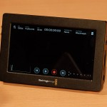 NAB2015-Video: Video Assist – Recorder und HD Monitor