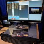 NAB2015: Live Expert zeigt Grafiklösungen für Tricaster