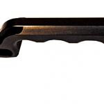 NAB2015: Denz-Griff für Canon CN 20×50 Zoom