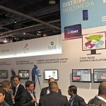 NAB2015: EVS C-Cast und Partner-Integrationen