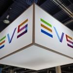 NAB2017: Technologie-Demo von EVS für KI-basierte Produktion