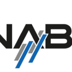 NAB2015: So berichtet film-tv-video.de aus Las Vegas