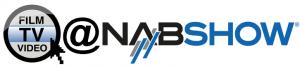 FTV@NABShow, NAB2017-News