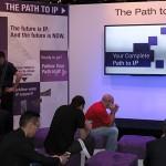 IP: Die Zukunft der Broadcast-Welt?