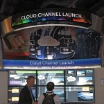 Playout from the Cloud