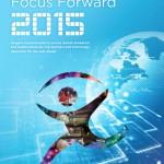NAB2015: Markttrends aus der Sicht von Imagine Communications