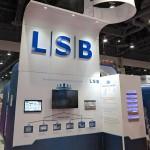 NAB2015: Nahtlose LAN/WAN-Kopplung mit Bosslink und VSM