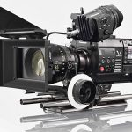 Varicam: Neue Software 6.0