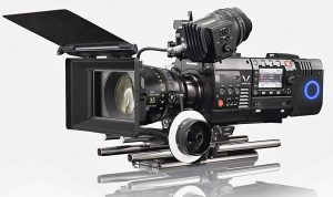 B_NAB15_Pana_Varicam35_Codex