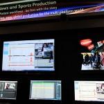 NAB2015: 40%+ Preissenkung bei Enterprise sQ