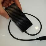 NAB2015: Sonnet stellt PCIe-SSD-Speicherlösung vor