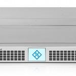 NAB2015: Bessere Software-Anbindungen für Spycerbox Cell von R&S DVS