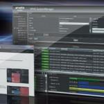 IBC2015: Arvato zeigt Software-Neuerungen für VPMS und Editmate