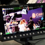 IBC2015-Video: Professionelle Touchscreen-Recorder der Pix-E-Baureihe
