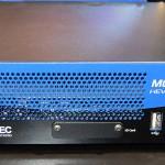 NAB2015: Vitec präsentiert HEVC-Encoding und -Streaminglösung