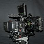 NAB2015: Red zeigt neue Kamera Weapon in drei Varianten