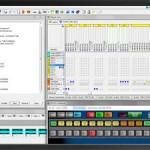 NAB2015: Frame-genaues IP-Switching