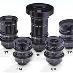 Canon: HD-EC2002