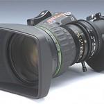 Canon: J17ax7.7B