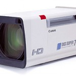 Canon: Digi Super XJ72x9.3B