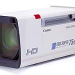 Canon: Digi Super XJ75x9.3B