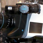 NAB2007: Dalsa stellt 4K-Kamera vor