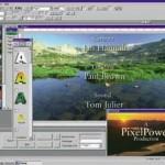 TaurusMedia testet 24P/1080-Zeilen-HD-Produktion