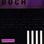 Neuerscheinung: Avid Filmhandbuch