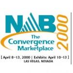 Ausblick auf die NAB in Las Vegas