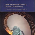 Studie: Internet und TV-Anbieter