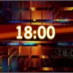 NTV arbeitet mit Peak-Grafik-Software